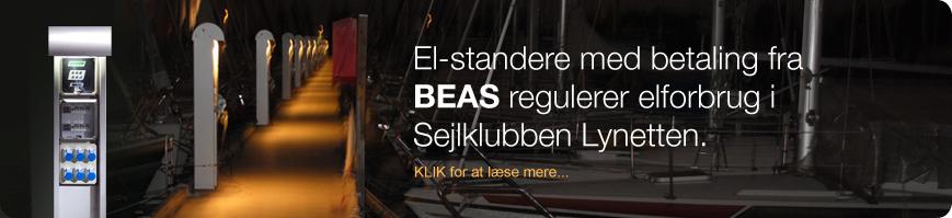 Beas_lynetten_01