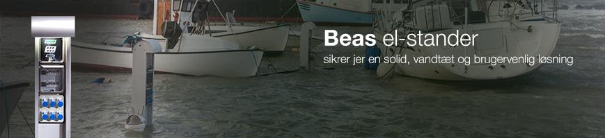 Beas_elstander_2