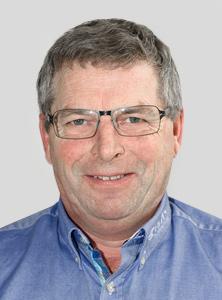 Niels Moskær